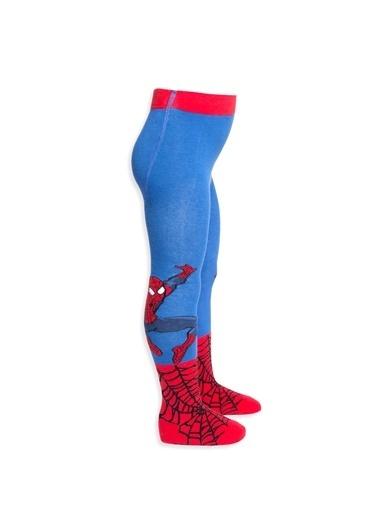 LC Waikiki Külotlu Çorap Mavi